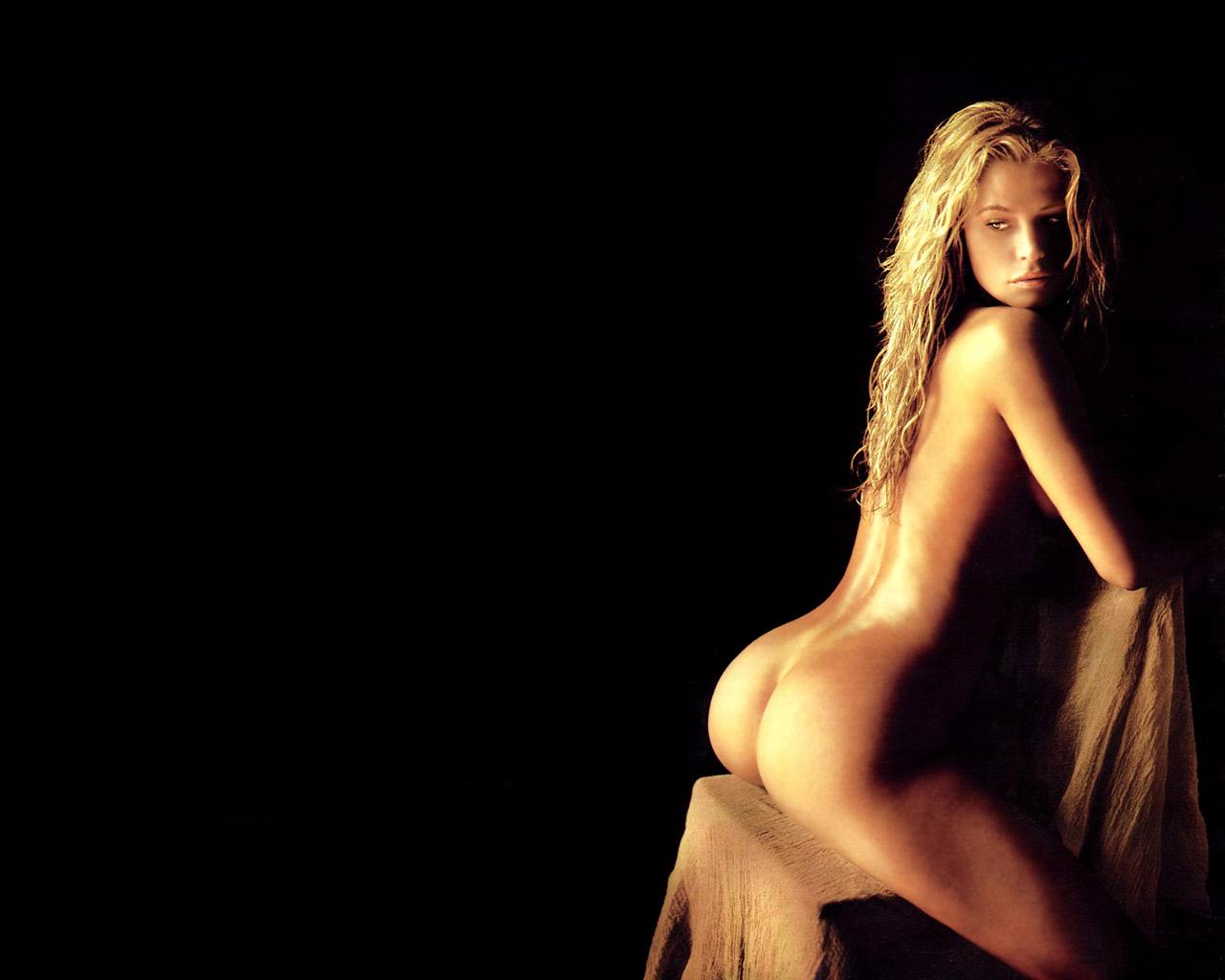 Самий прекрасний секс 9 фотография