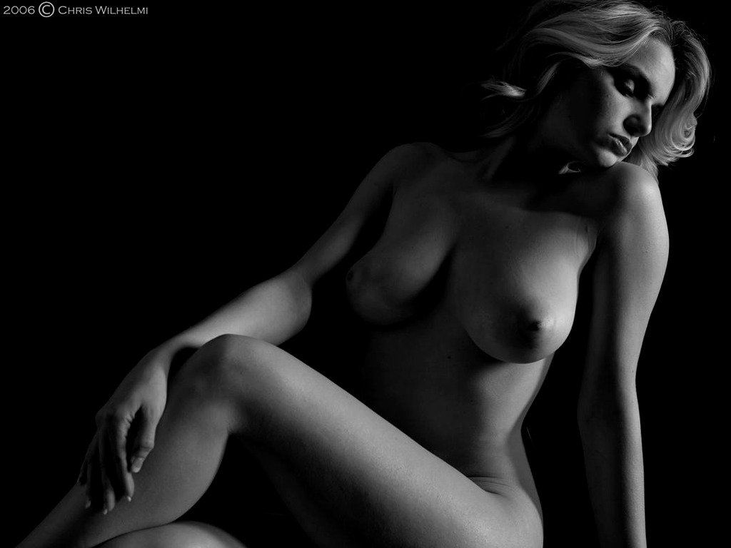 chernie-eroticheskie-oboi